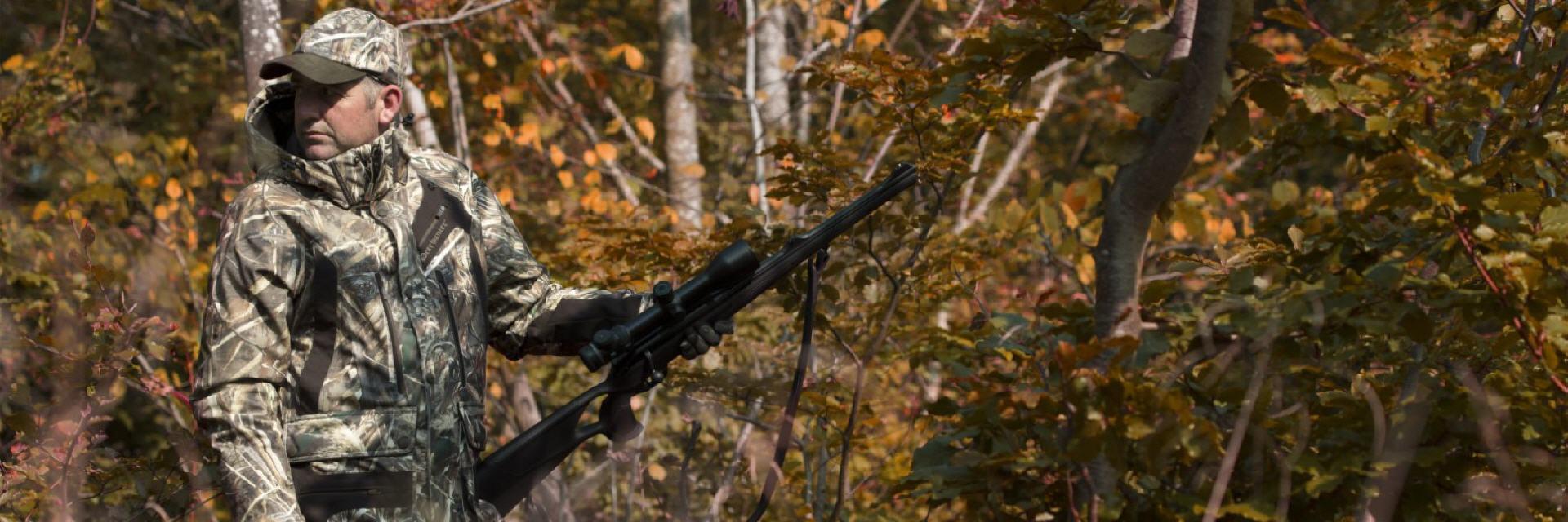 Frohe Weihnachten Jager.Deerhunter Bekleidung Fur Jagd U Outdoor Jagdjacken Jagdhosen Zubehor